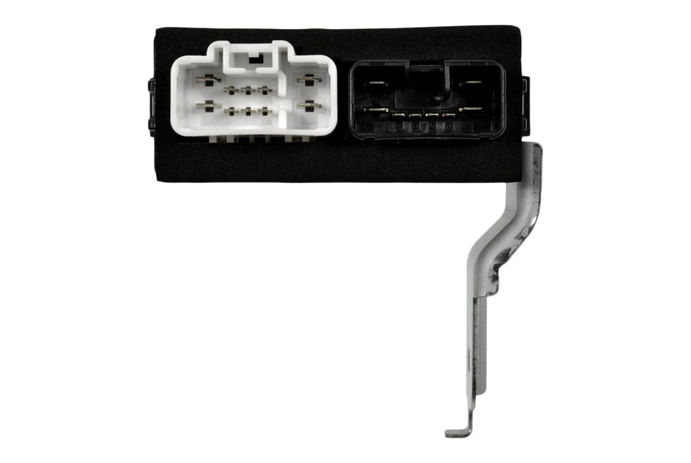mazda miata power antenna wiring diagram mazda 6