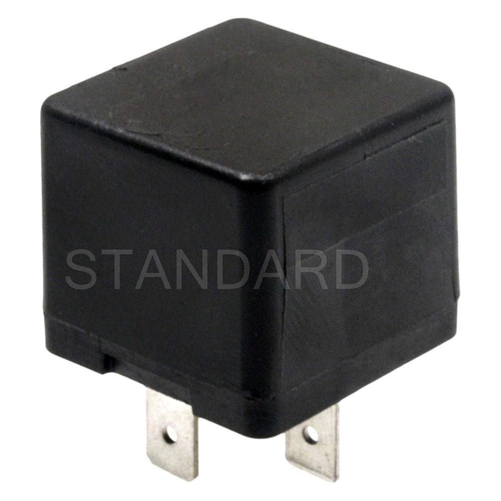 Standard U00ae Ry-614