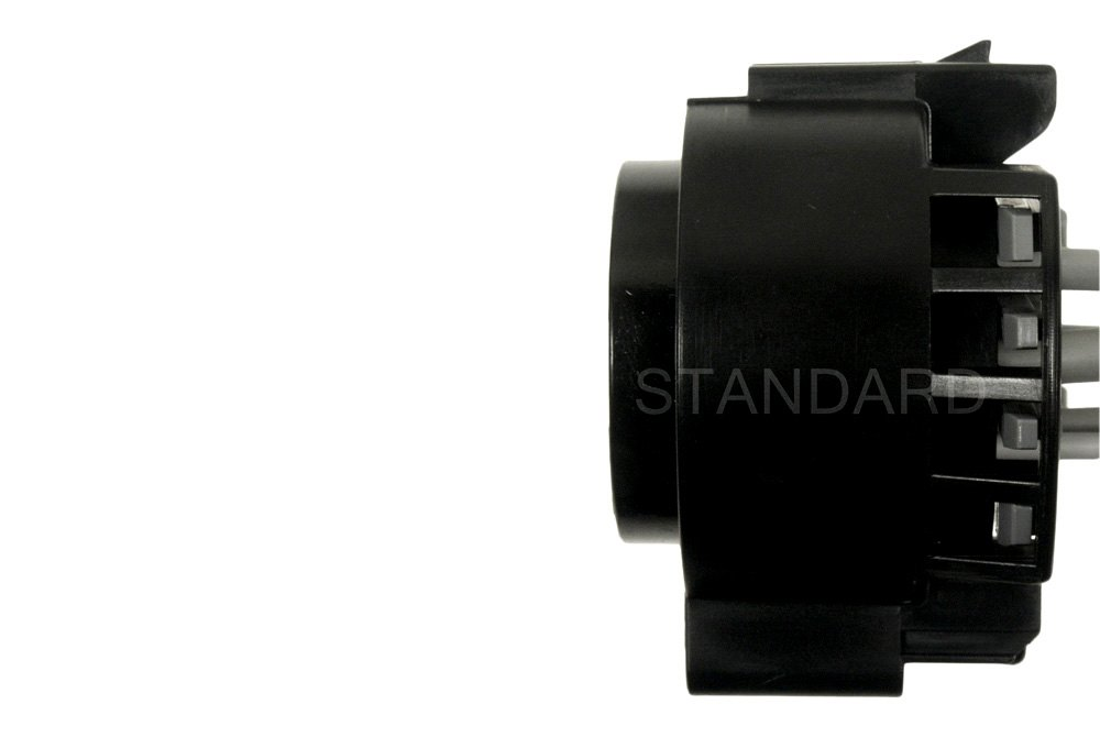 Standardr Chevy Cavalier 2002 Ignition Control Module Connector