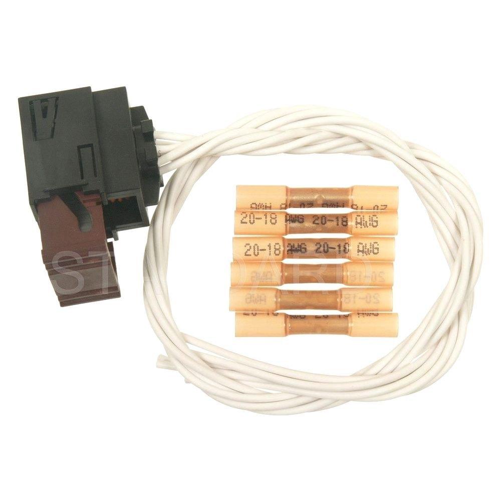 Standard® - Door Lock Actuator Connector