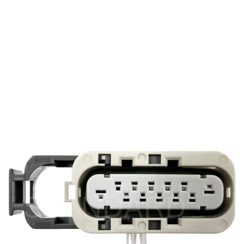 s 1516 2 standard� s 1516 neutral safety switch connector GM Neutral Safety Switch at soozxer.org