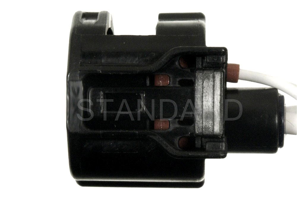 standard s 1586 traction control module connector. Black Bedroom Furniture Sets. Home Design Ideas