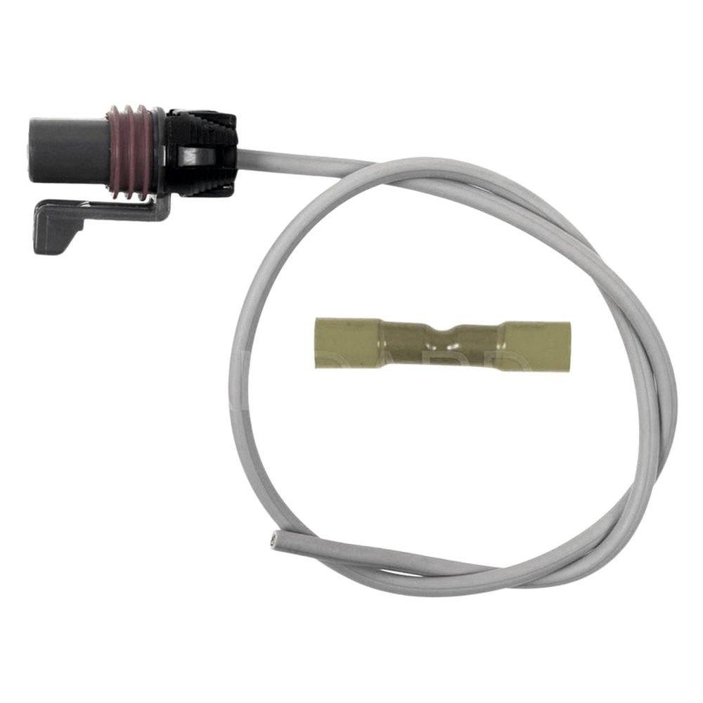 1993 buick park avenue blower motor resistor