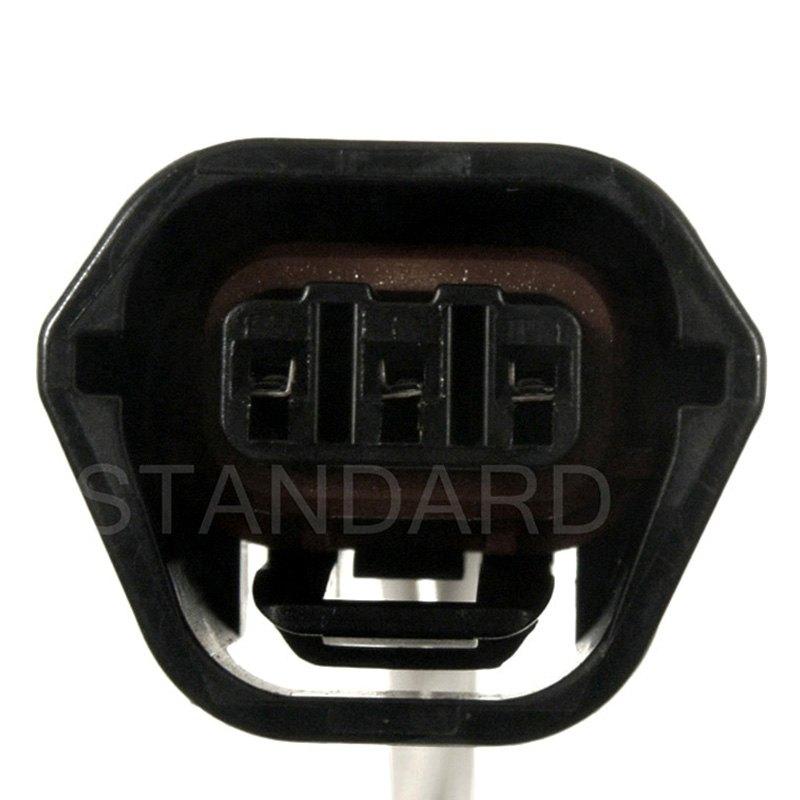 Standard 174 S 1681 Automatic Transmission Input Shaft