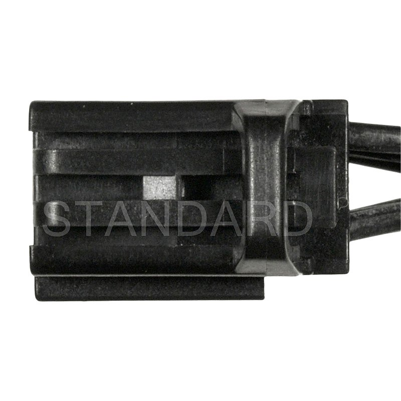 Standard ford explorer 2002 combination switch connector for 2002 ford explorer driver side window switch
