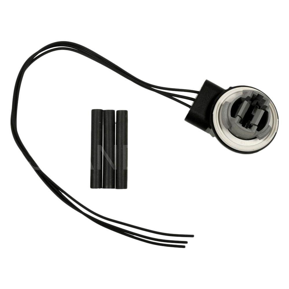 standard lincoln town car 1998 2002 parking light bulb socket. Black Bedroom Furniture Sets. Home Design Ideas