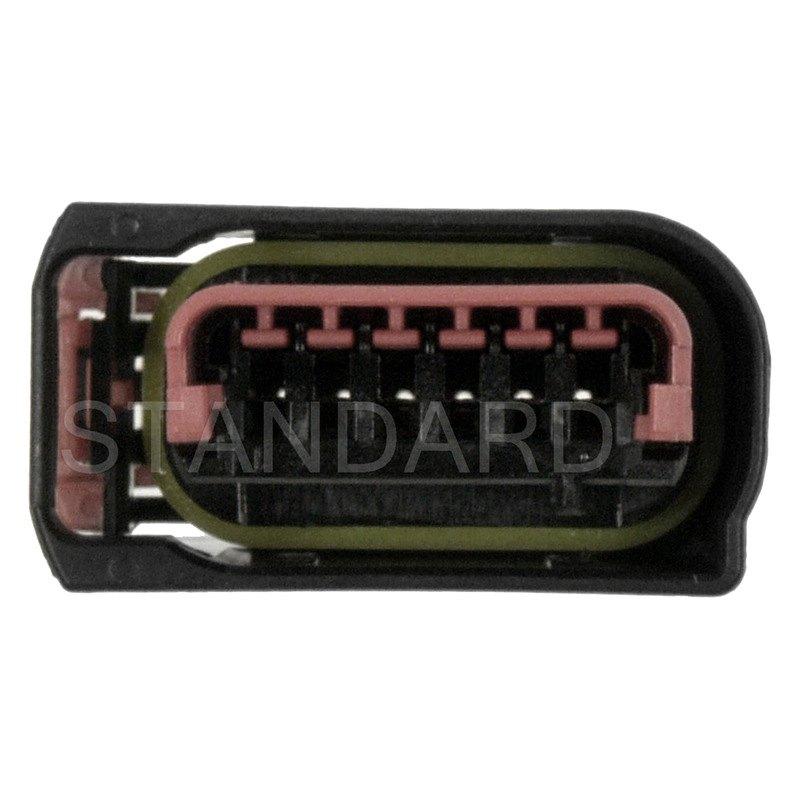 Standard 174 S 1911 Dodge Ram 1500 2004 Accelerator Pedal