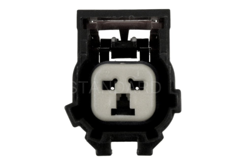 Idle Air Control Valve Connector Standard S-2061