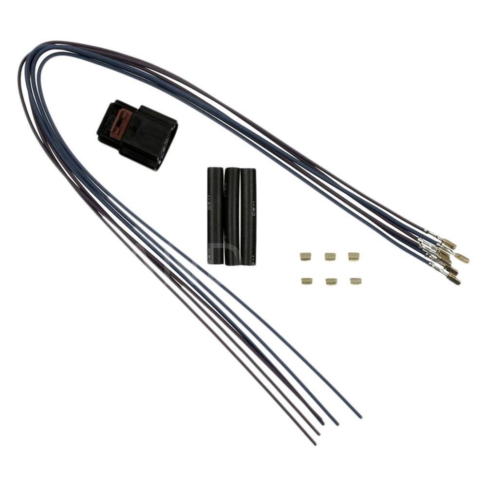 standard u00ae s-2086