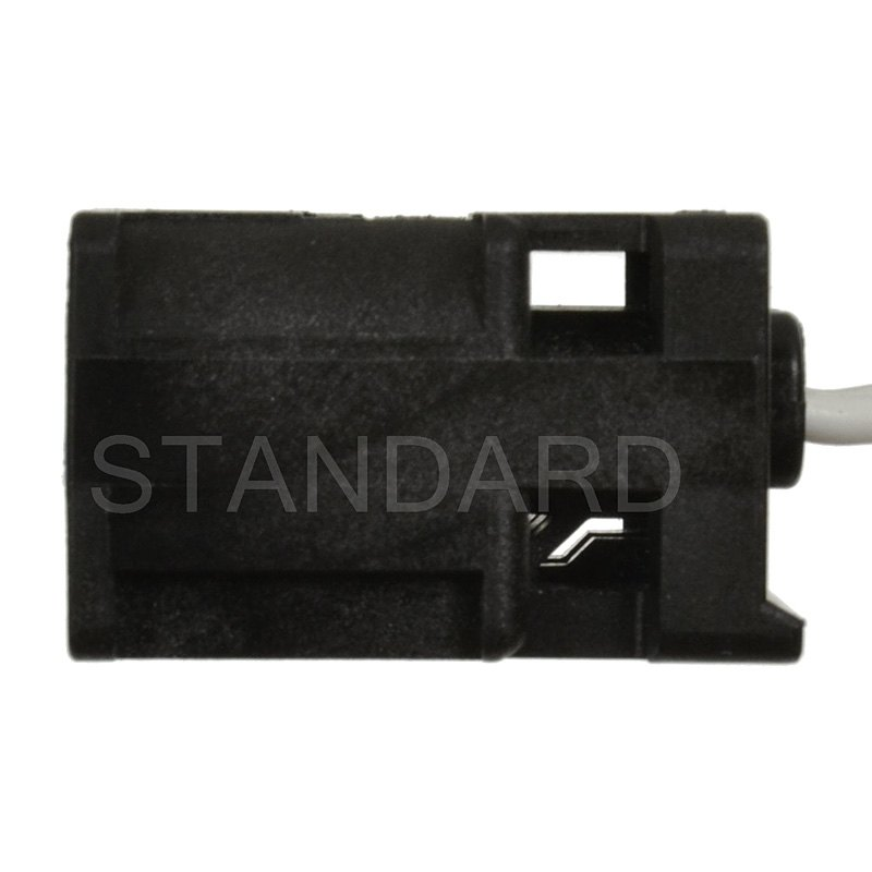 Standard Motor Products S-2234 Pigtail