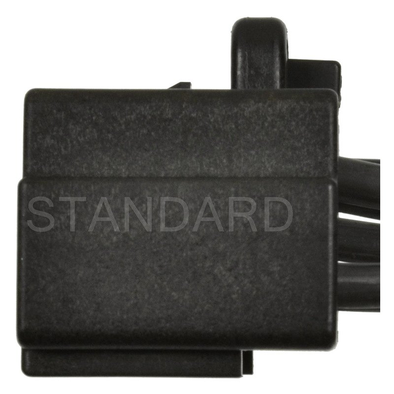 Standard ford explorer 2002 door lock switch connector for 2002 explorer window switch