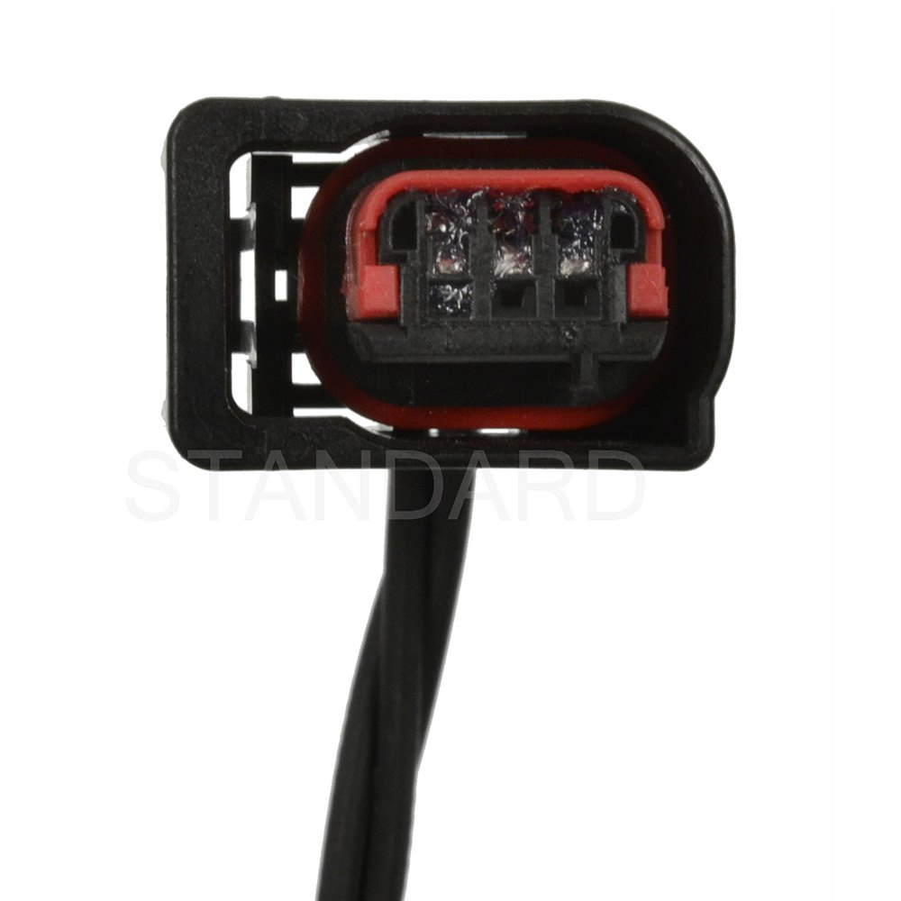 Ford Fusion 2011-2012 Camshaft Position Sensor