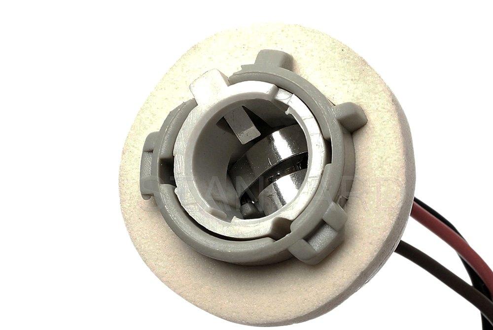 standard s 512 parking light bulb socket. Black Bedroom Furniture Sets. Home Design Ideas