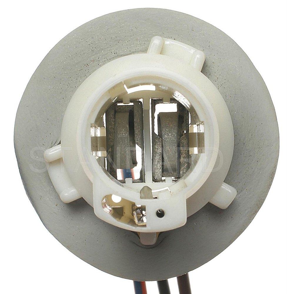 standard s 533 parking light bulb socket. Black Bedroom Furniture Sets. Home Design Ideas