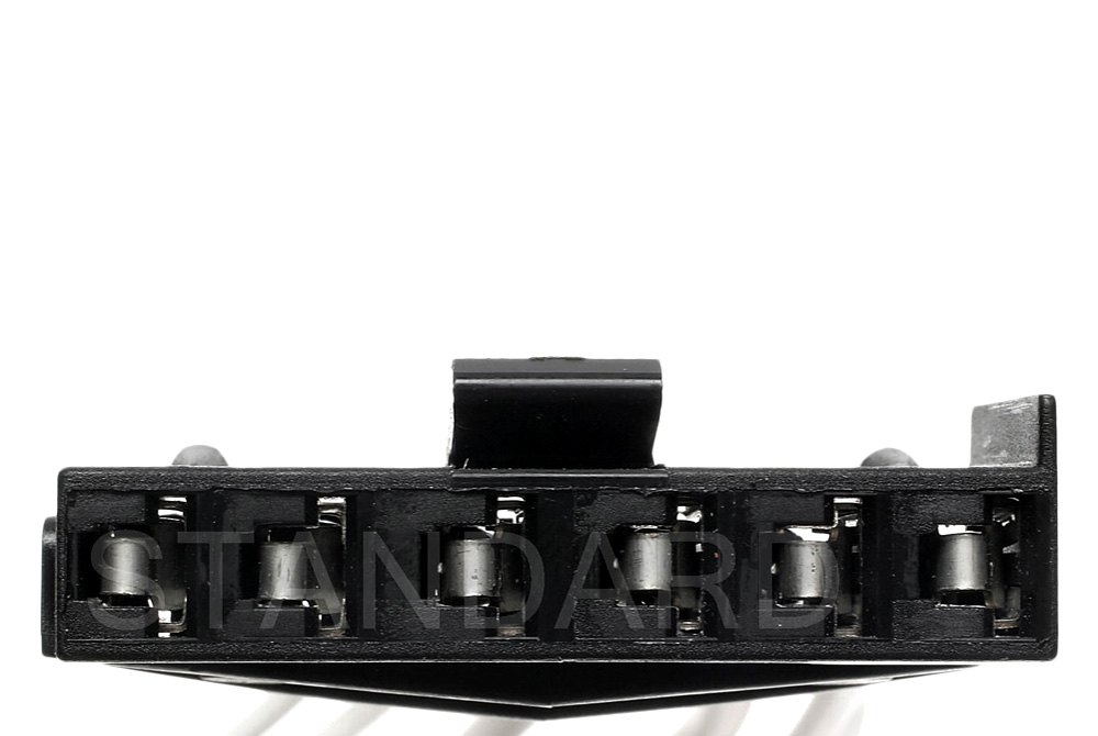 Standard® S-749 - Brake Light Switch Connector