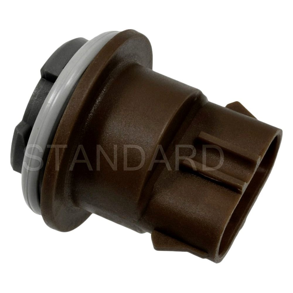 Standard s 808 parking light bulb socket Light bulb socket