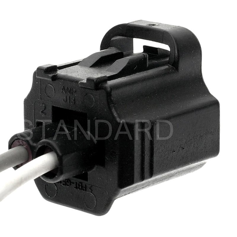 s 820 2 s 820 standard outside ambient air temperature sensor connector  at nearapp.co