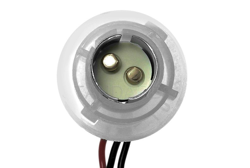 Standard Intermotor Parking Light Bulb Socket