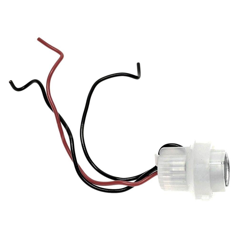 standard intermotor parking light bulb socket. Black Bedroom Furniture Sets. Home Design Ideas