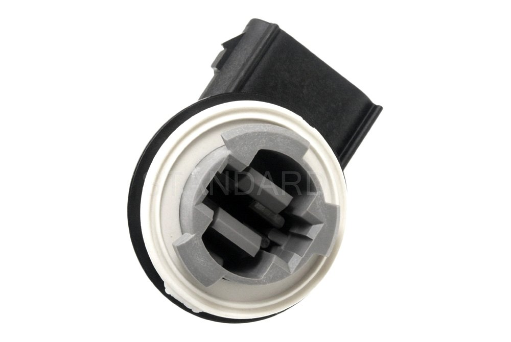 standard s 878 parking light bulb socket. Black Bedroom Furniture Sets. Home Design Ideas
