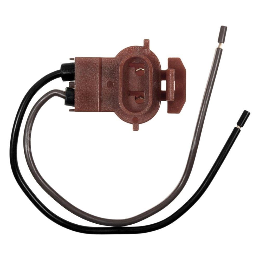 Standard reg S 904 Fuel Pump Connector