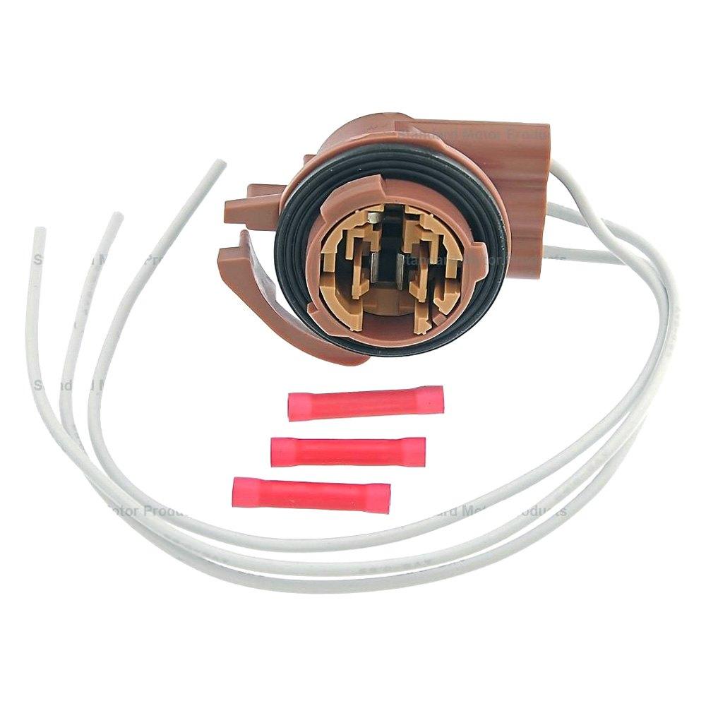 Standard S 919 Parking Light Bulb Socket