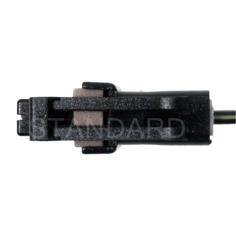 For Ford Taurus 1992 C Compressor Clutch Connector