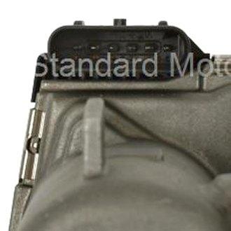 Standard® S20203 - TechSmart™ Fuel Injection Throttle Body Assembly