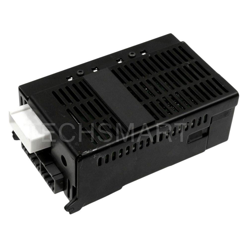 Lighting Control Module Philips: S61006 Standard - TechSmart Lighting Control Module