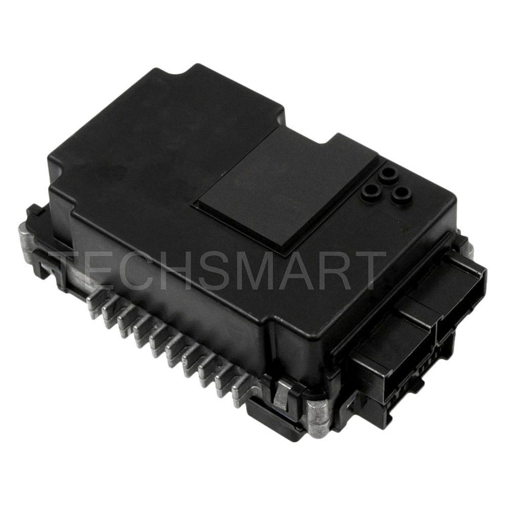 Lighting Control Module Philips: TechSmart™ Lighting Control Module