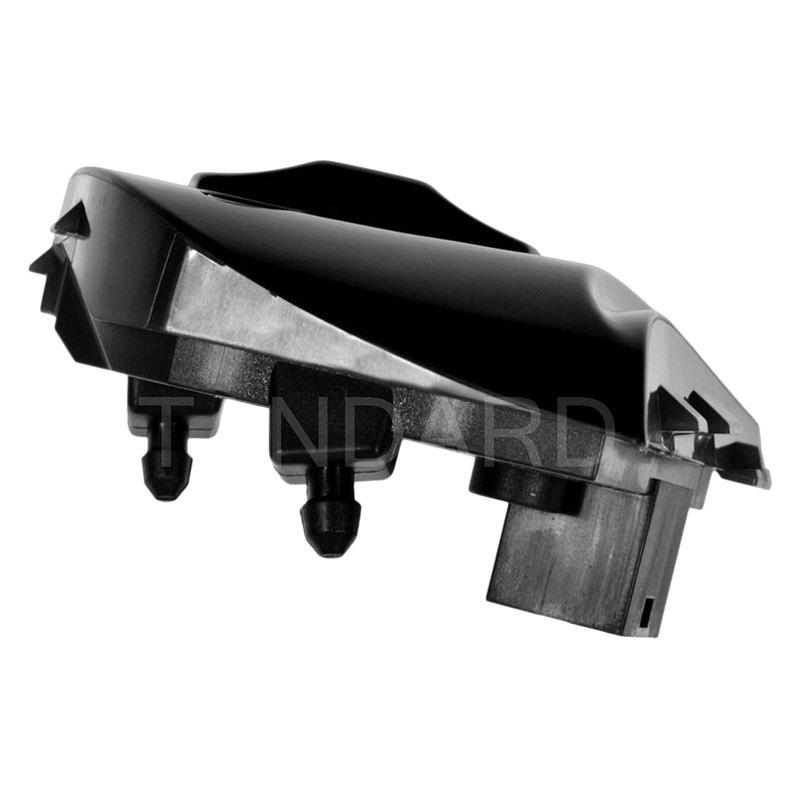 Standard® SAS159 - Steering Wheel Audio Control Switch