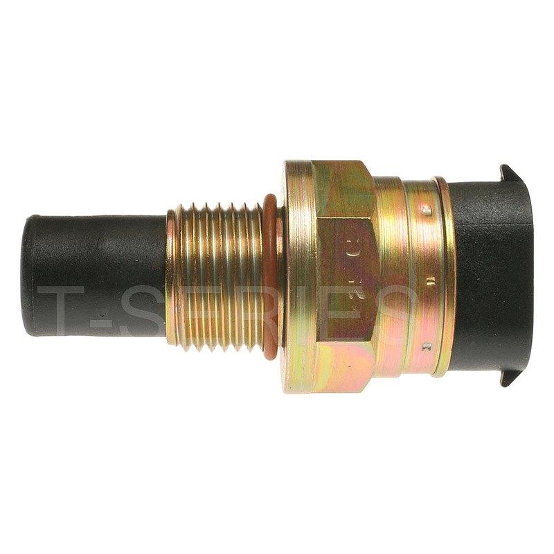 sc131t standard tru tech automatic transmission output shaft speed sensor ebay. Black Bedroom Furniture Sets. Home Design Ideas