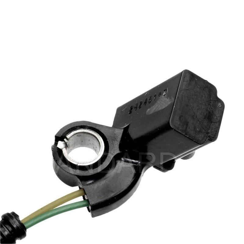 standard sc317 automatic transmission input shaft speed sensor. Black Bedroom Furniture Sets. Home Design Ideas