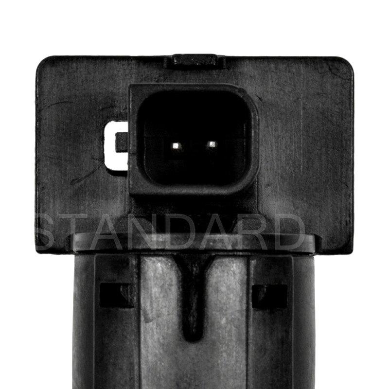 standard infiniti i30 automatic transmission 2000. Black Bedroom Furniture Sets. Home Design Ideas