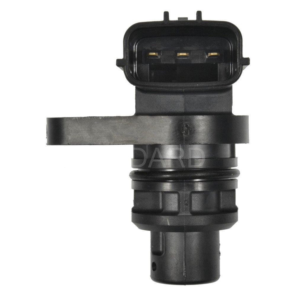 standard automatic transmission output shaft speed sensor. Black Bedroom Furniture Sets. Home Design Ideas