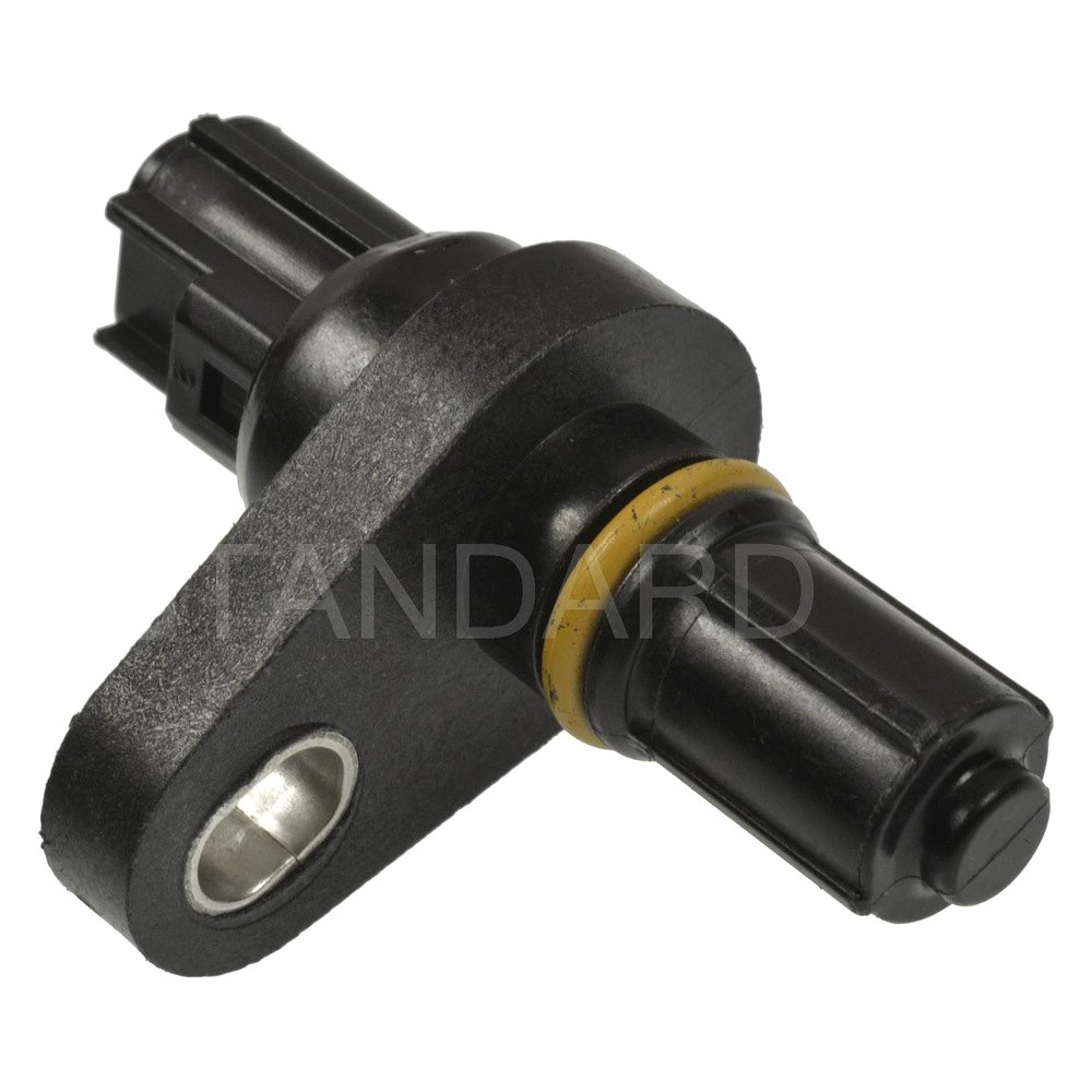standard chrysler town and country 2008 automatic transmission input shaft speed sensor. Black Bedroom Furniture Sets. Home Design Ideas