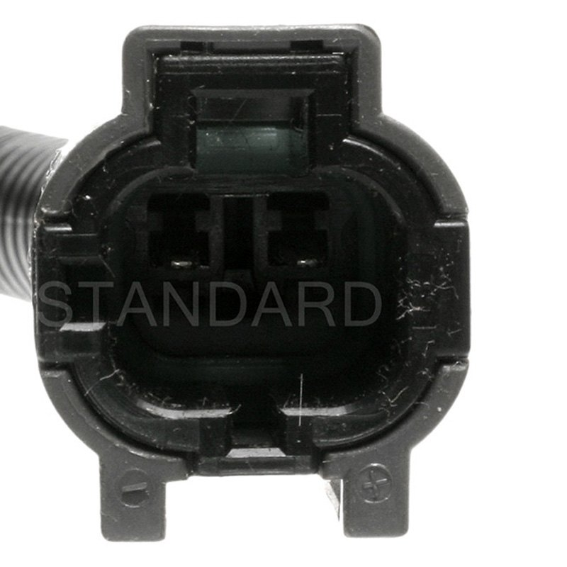 standard sc66 intermotor automatic transmission speed sensor. Black Bedroom Furniture Sets. Home Design Ideas