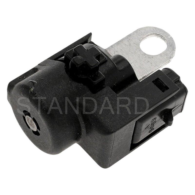 standard sc93 automatic transmission input shaft speed sensor. Black Bedroom Furniture Sets. Home Design Ideas