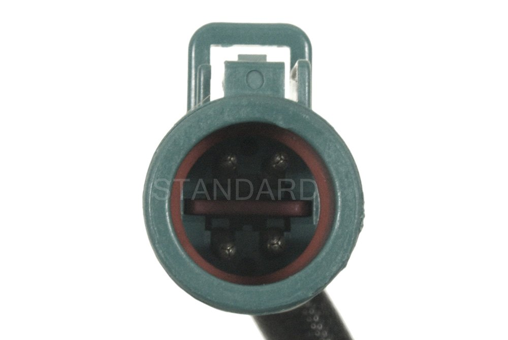 sg1802 2 standard� sg1802 oxygen sensor  at fashall.co