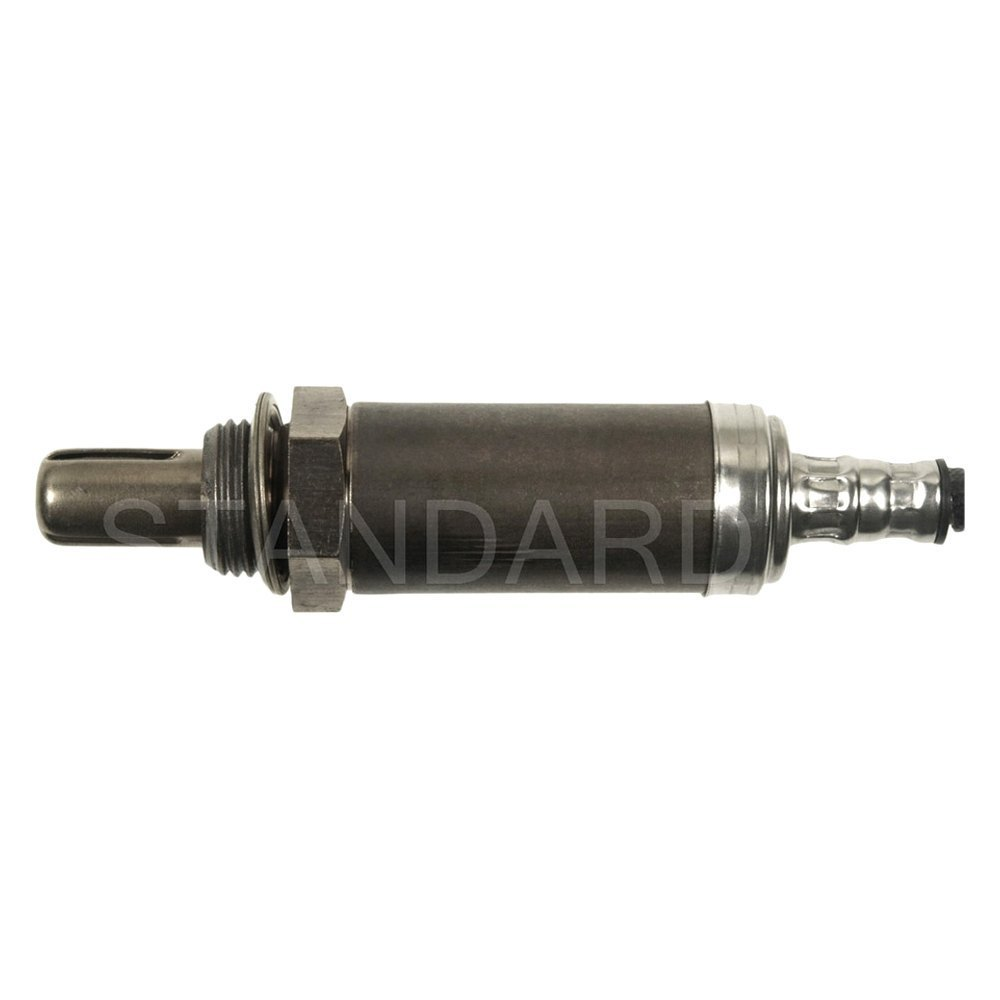 sg1802 standard� sg1802 oxygen sensor  at fashall.co