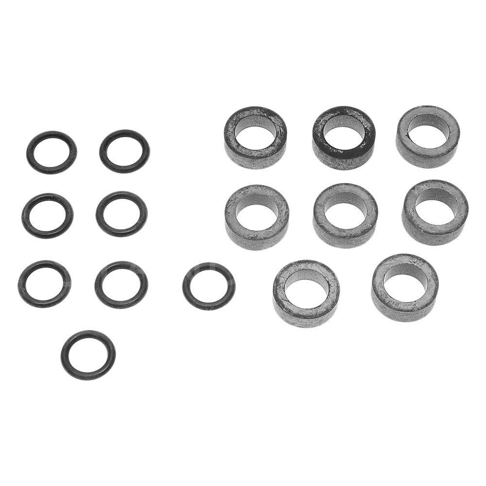 Fuel Injector Seal Kit Standard SK2