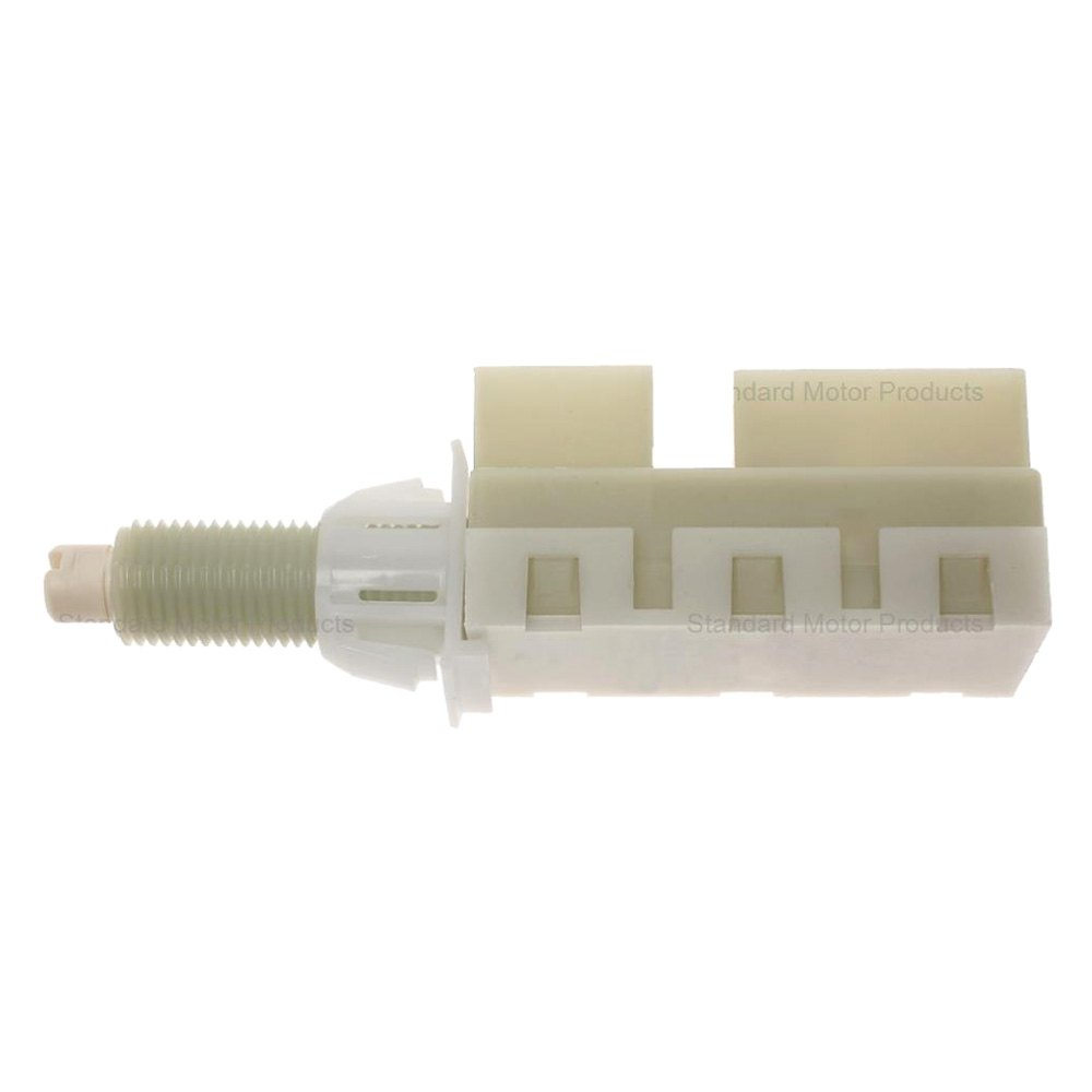 Standard Oldsmobile Cutlass Supreme 1997 Brake Light Switch Cutl