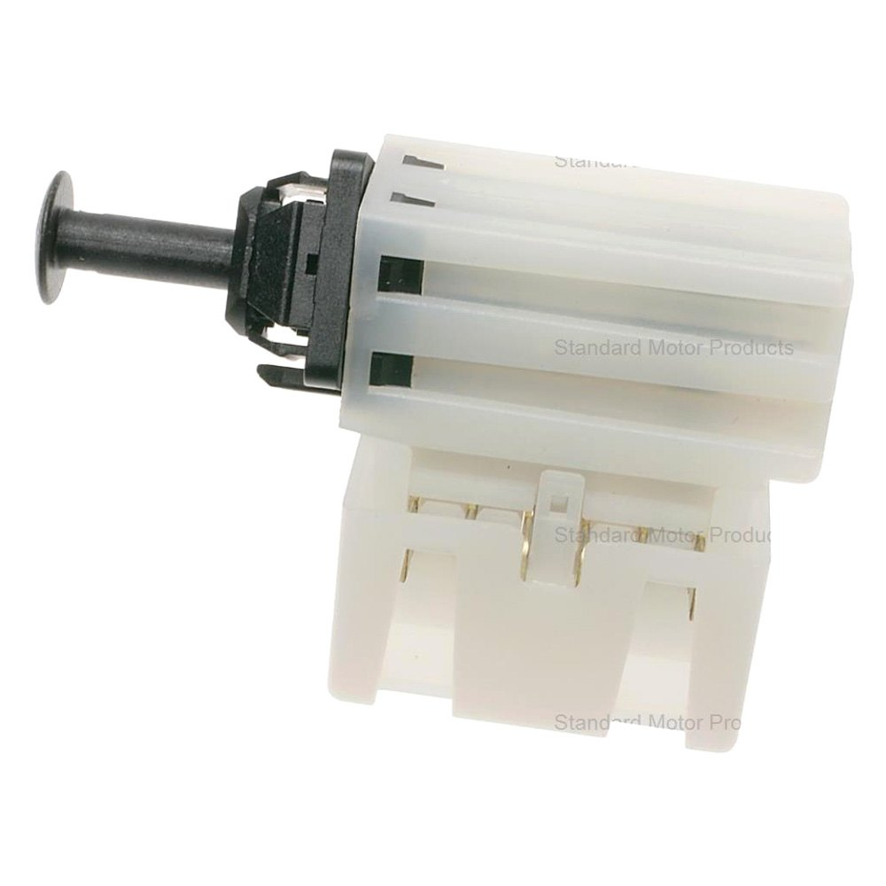Superior Standard®   Brake Light Switch Amazing Ideas