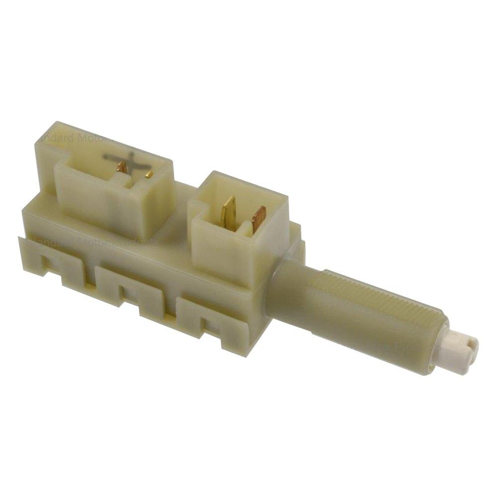 standard sls 216 brake light switch. Black Bedroom Furniture Sets. Home Design Ideas