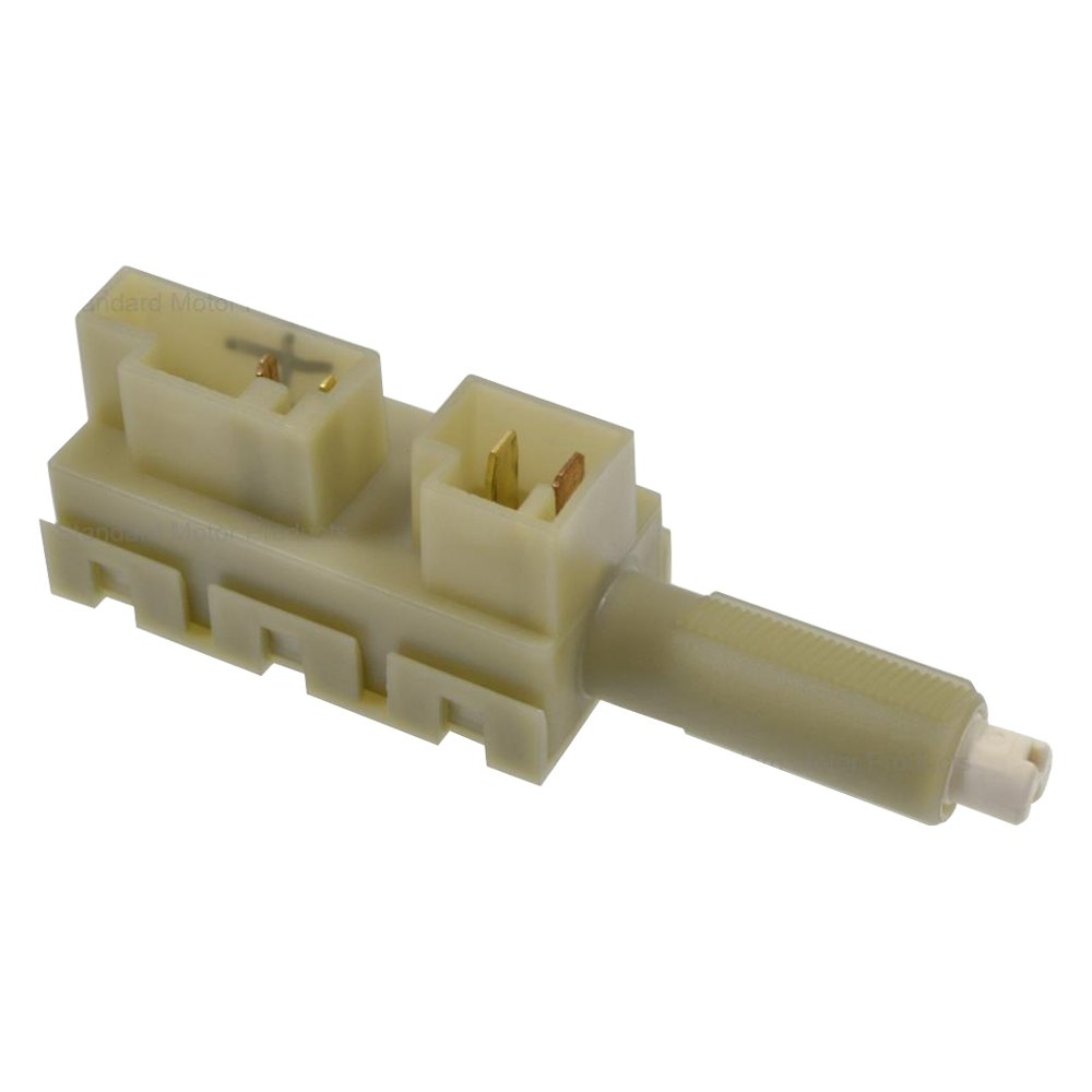 Standard brake light switch