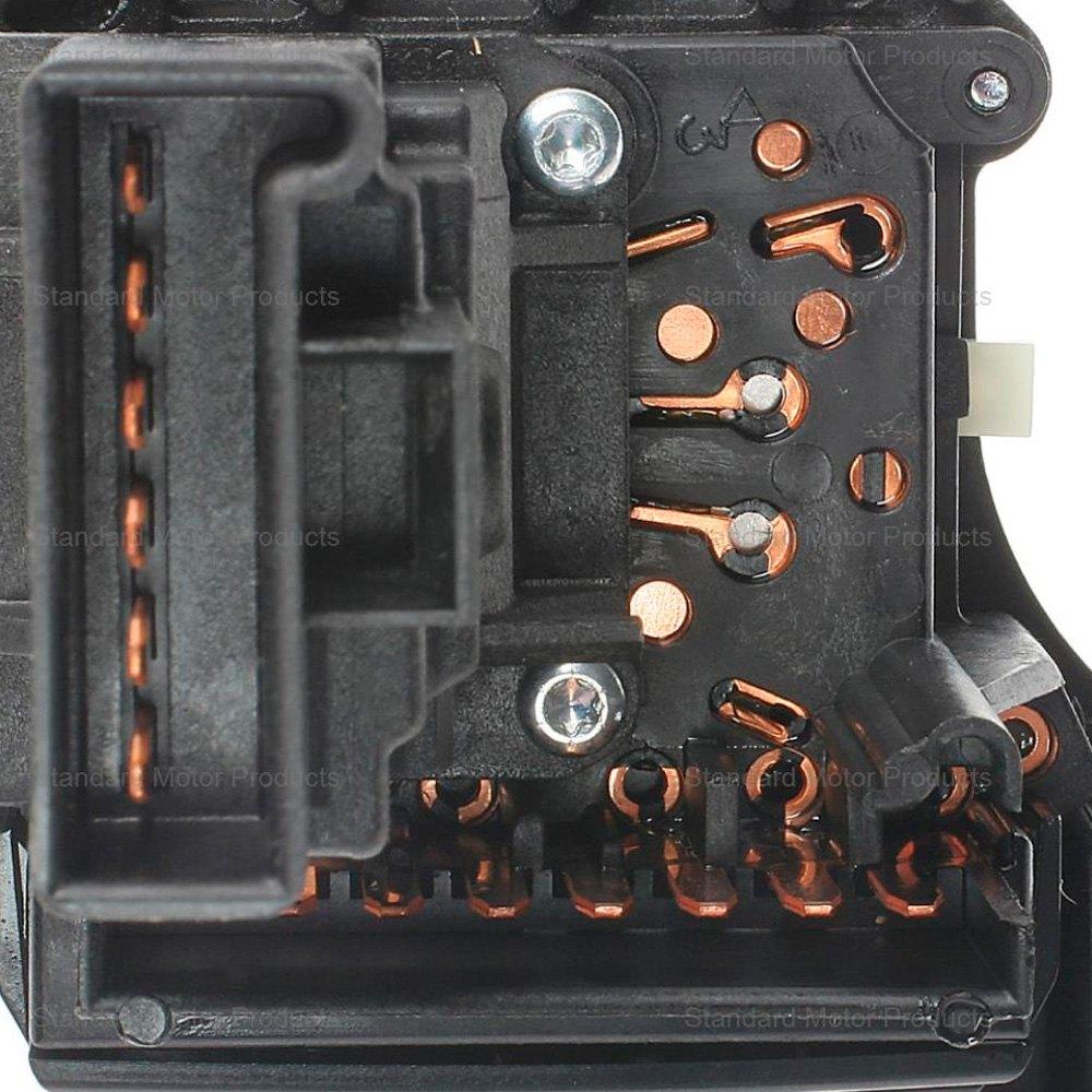 Wiring Diagram Free Ebooks Download Stanley Garage Door Opener Wiring