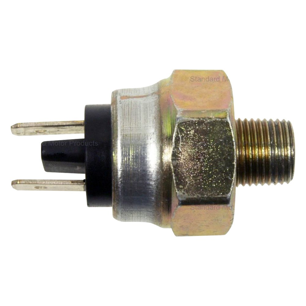 Standard Motor Products SLS87 Stoplight Switch