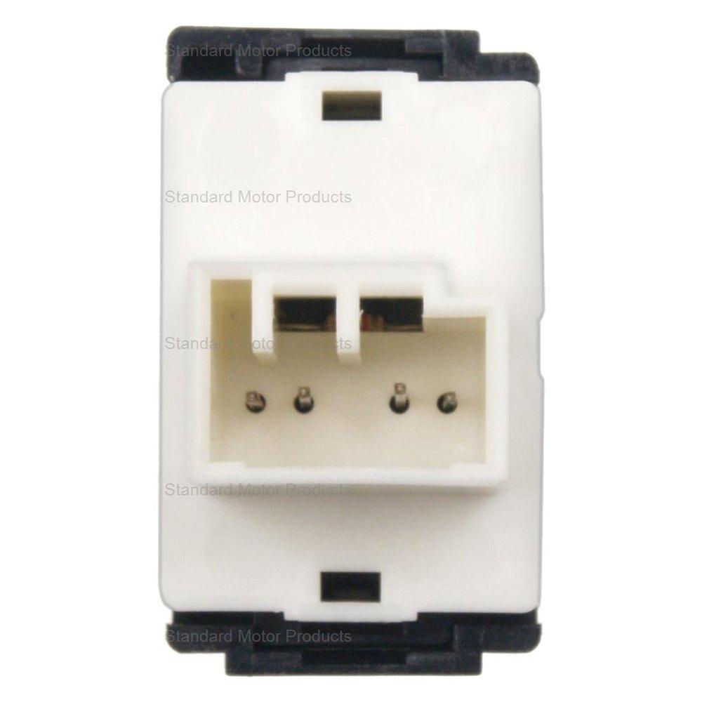 standard volvo v70 2002 intermotor brake light switch. Black Bedroom Furniture Sets. Home Design Ideas