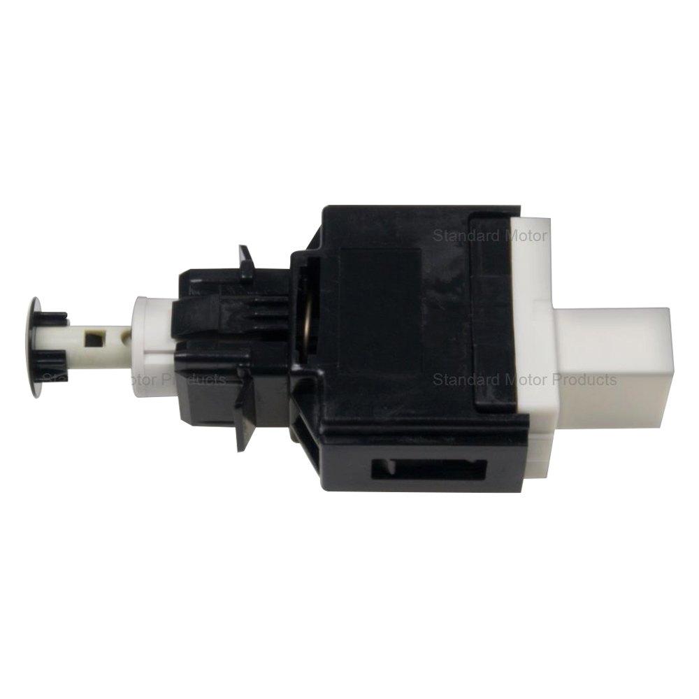 SLS-002 Premium Stop Brake Light Switch