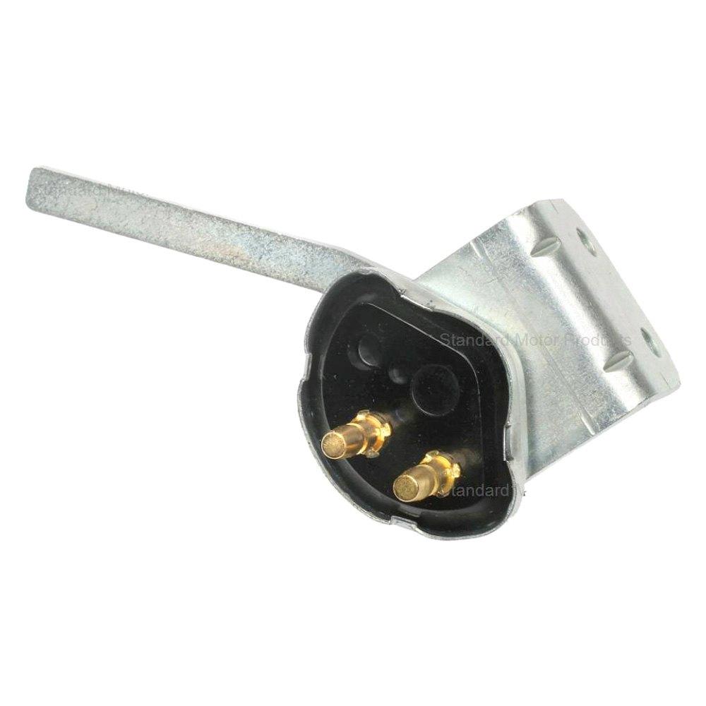 Standard 174 Sls 40 Brake Light Switch